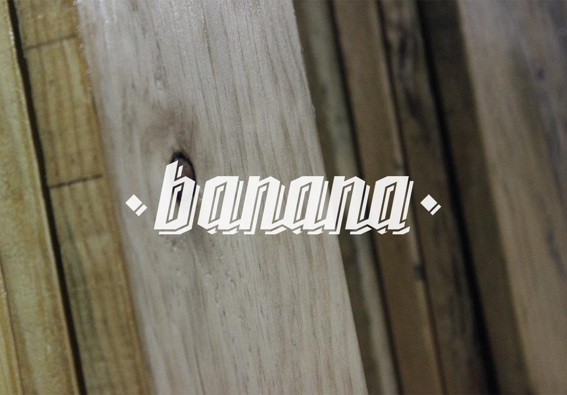 banana_01_96
