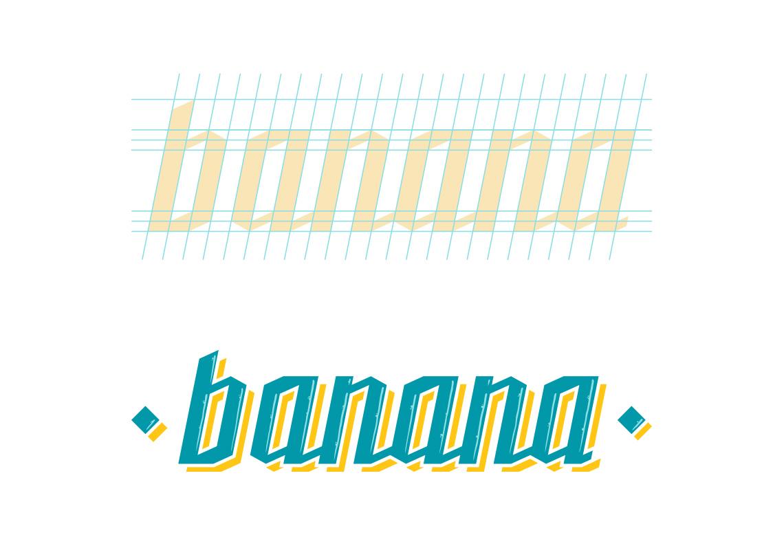 banana_02_96