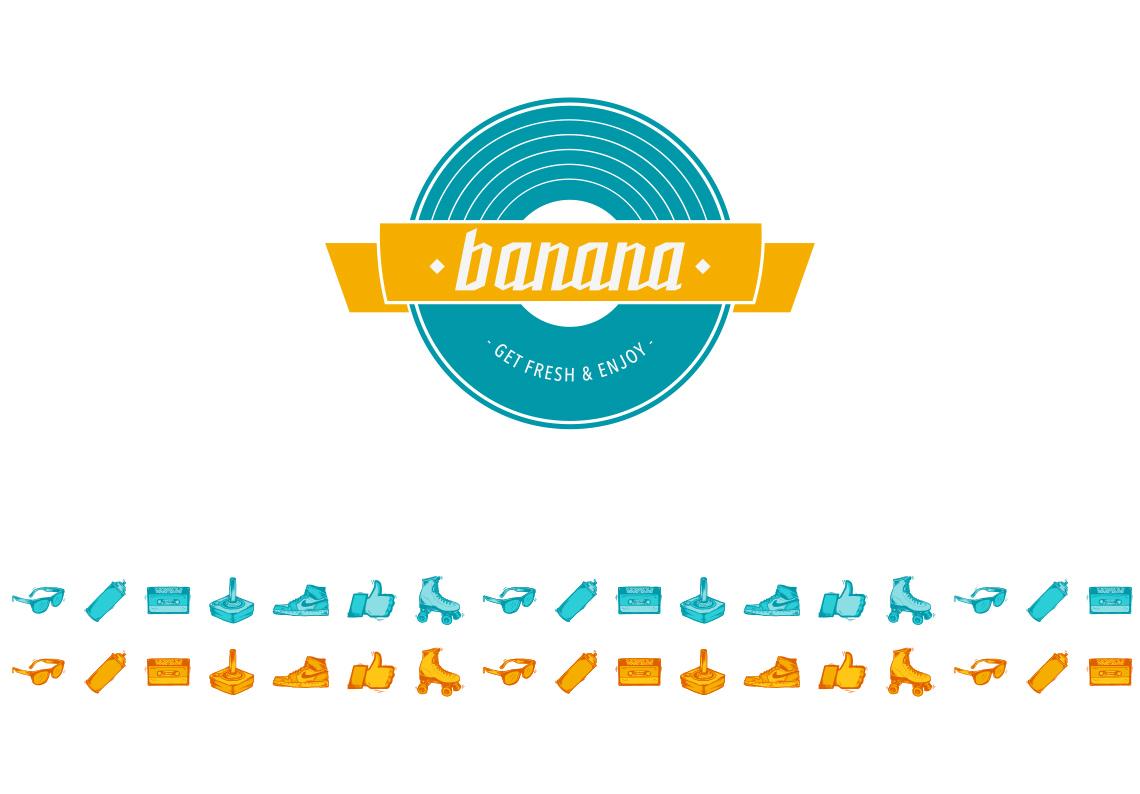 banana_03_96