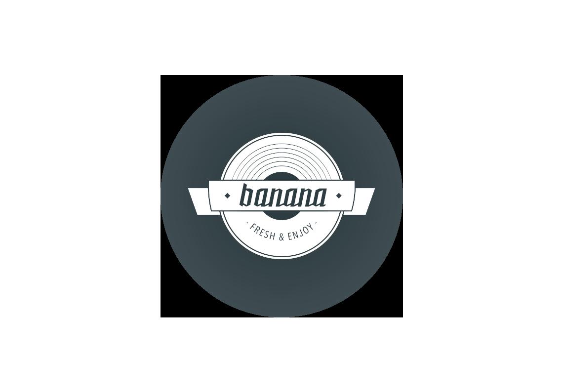 logotipo-04