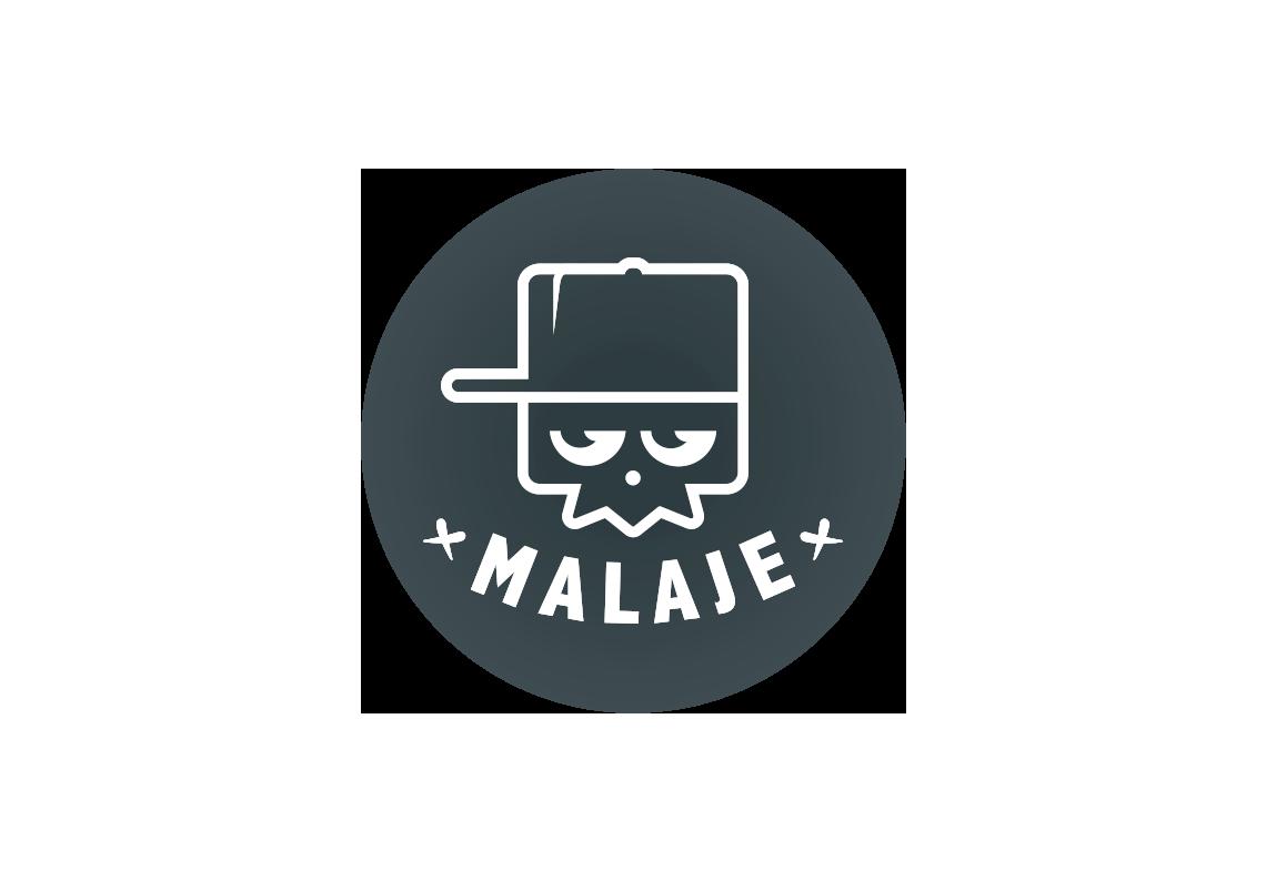 logotipo-06