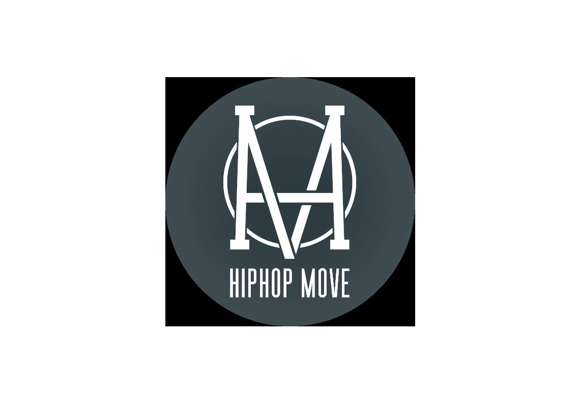 logotipo-07