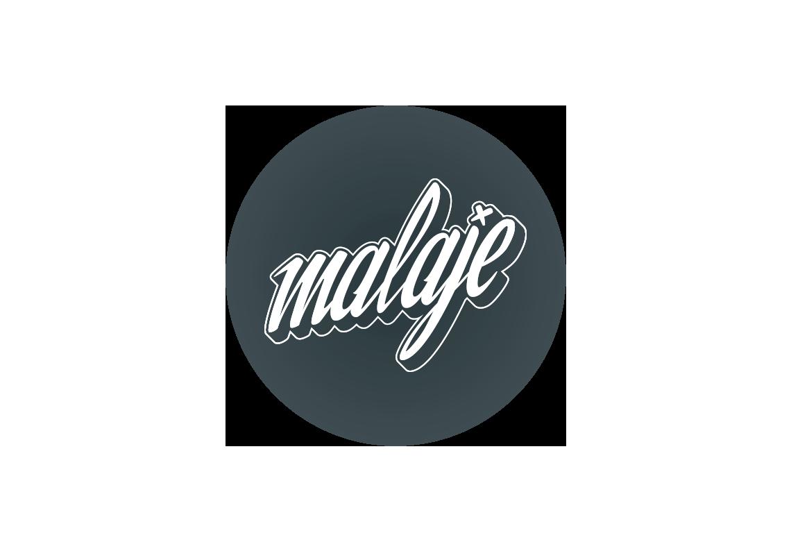 logotipo-13