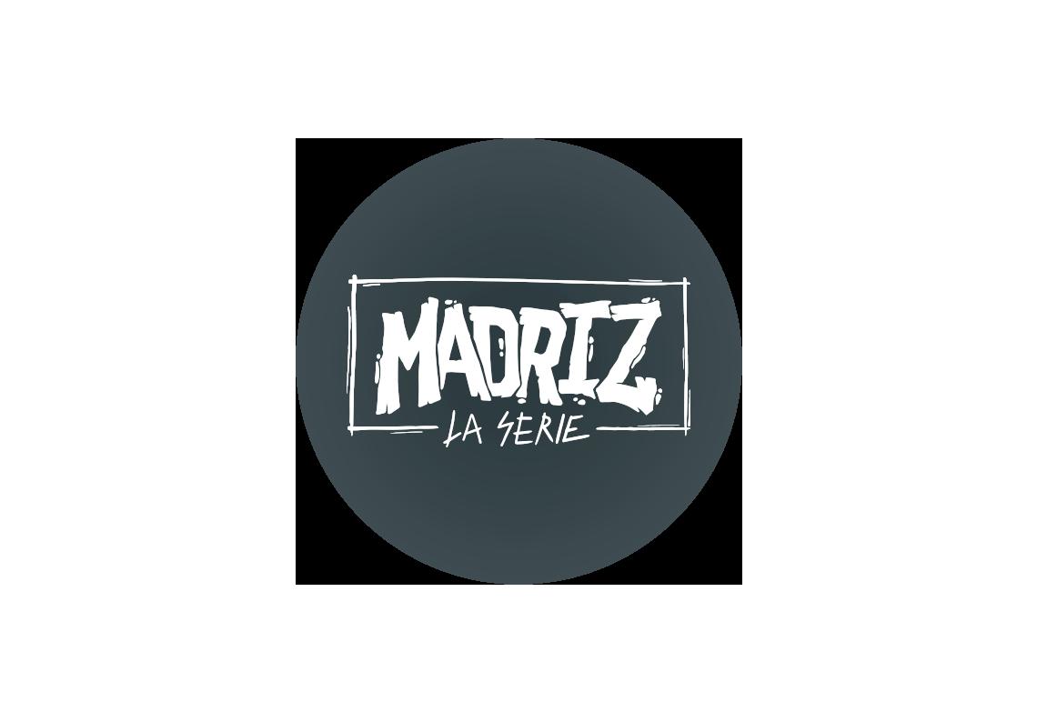 logotipo-19