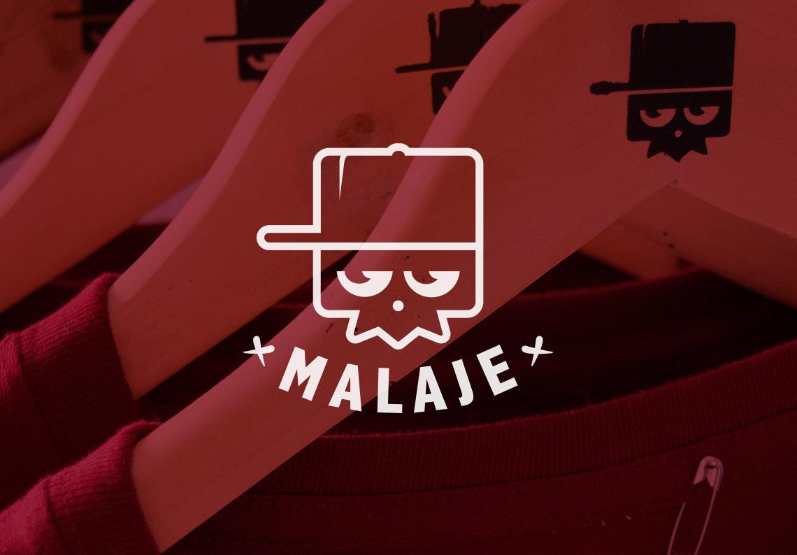 malaje-1