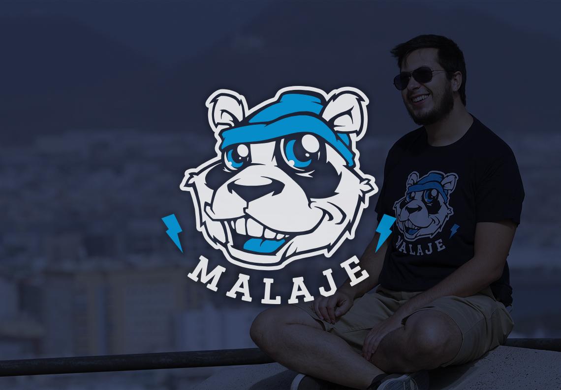 malaje-5