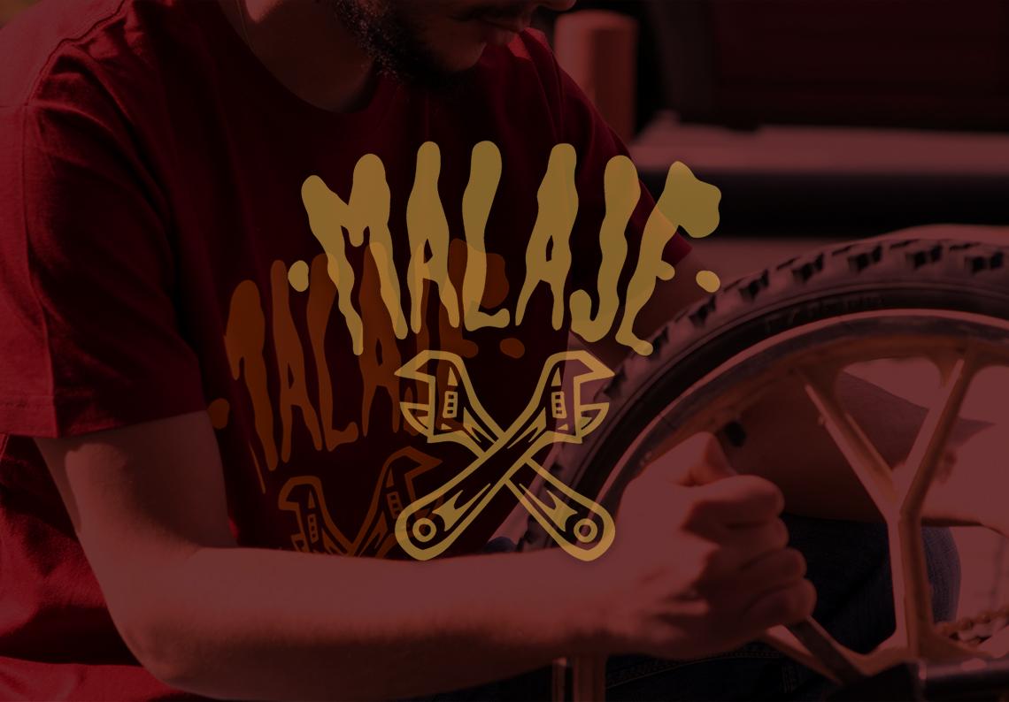 malaje-6