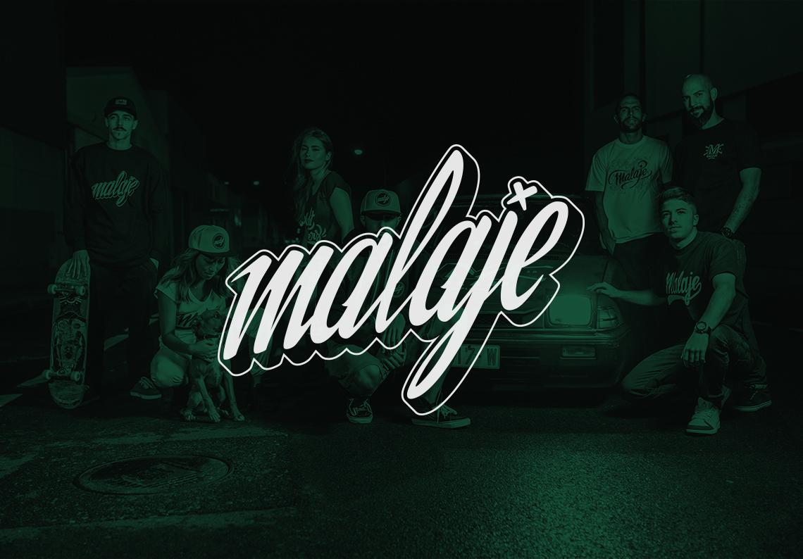 malaje2015_01_96