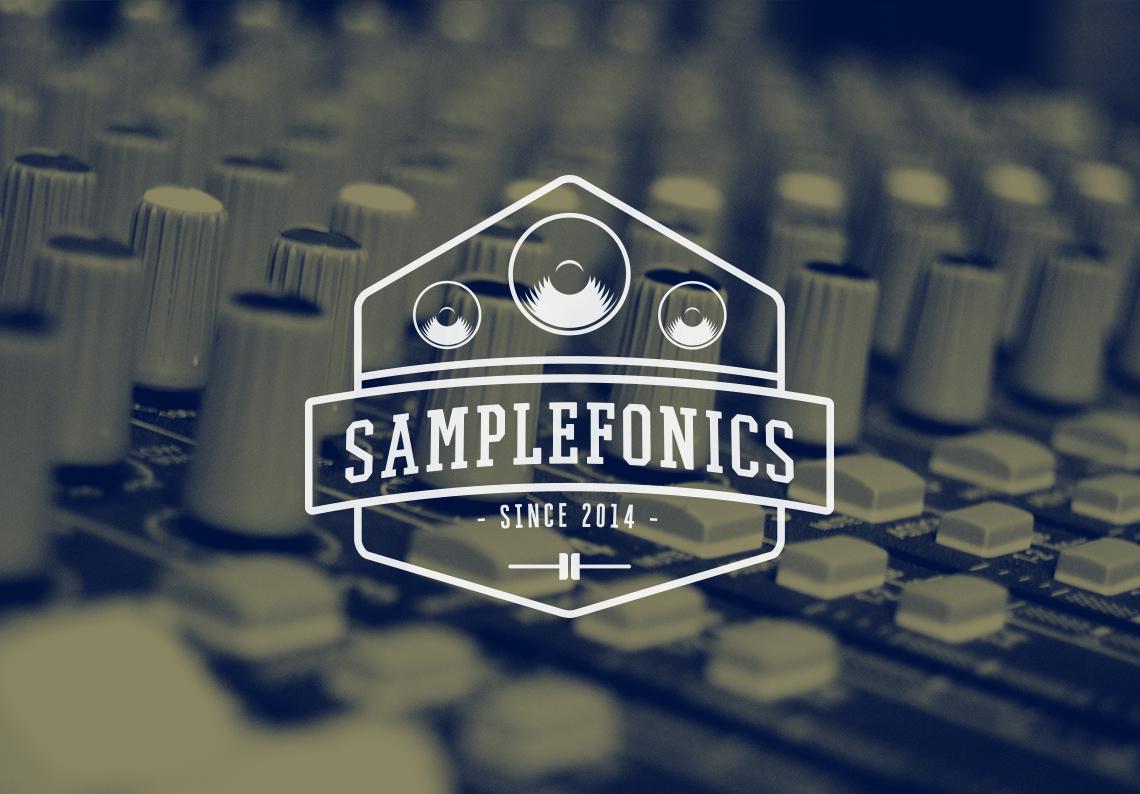 sample_01_96