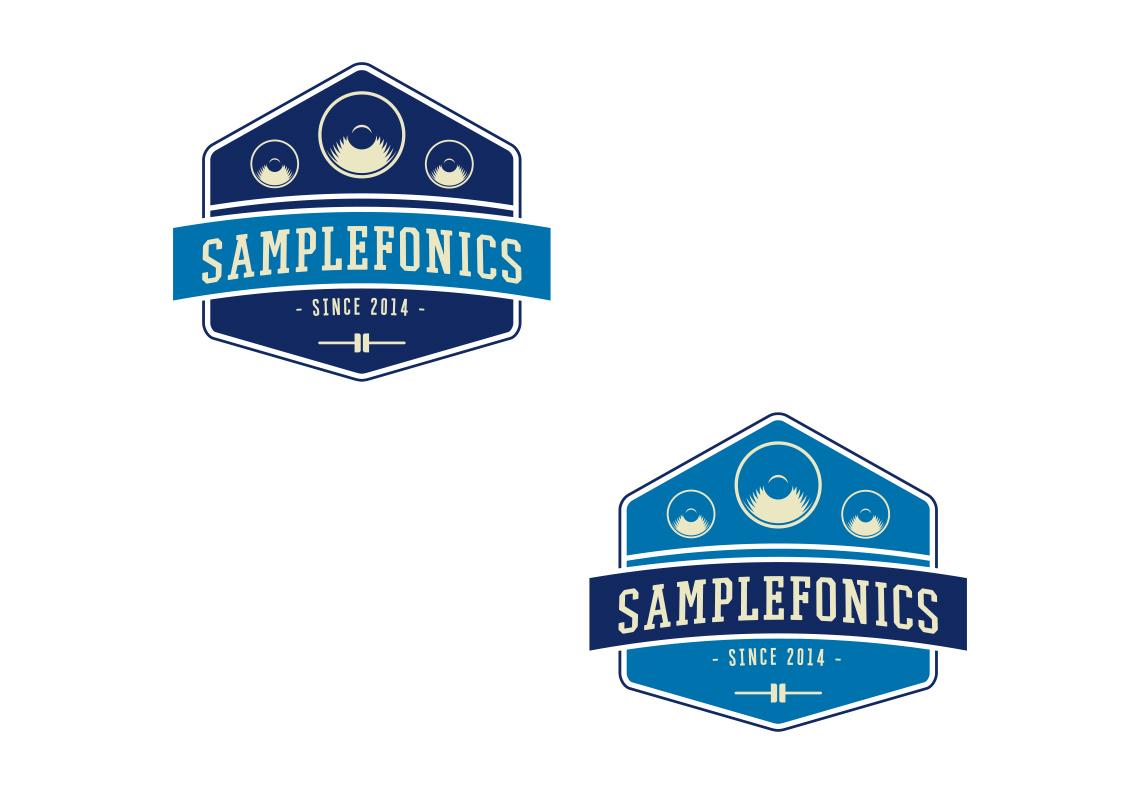 sample_03_96