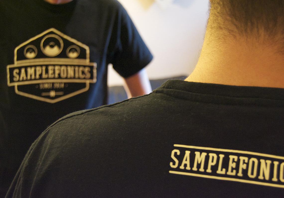 sample_07_96