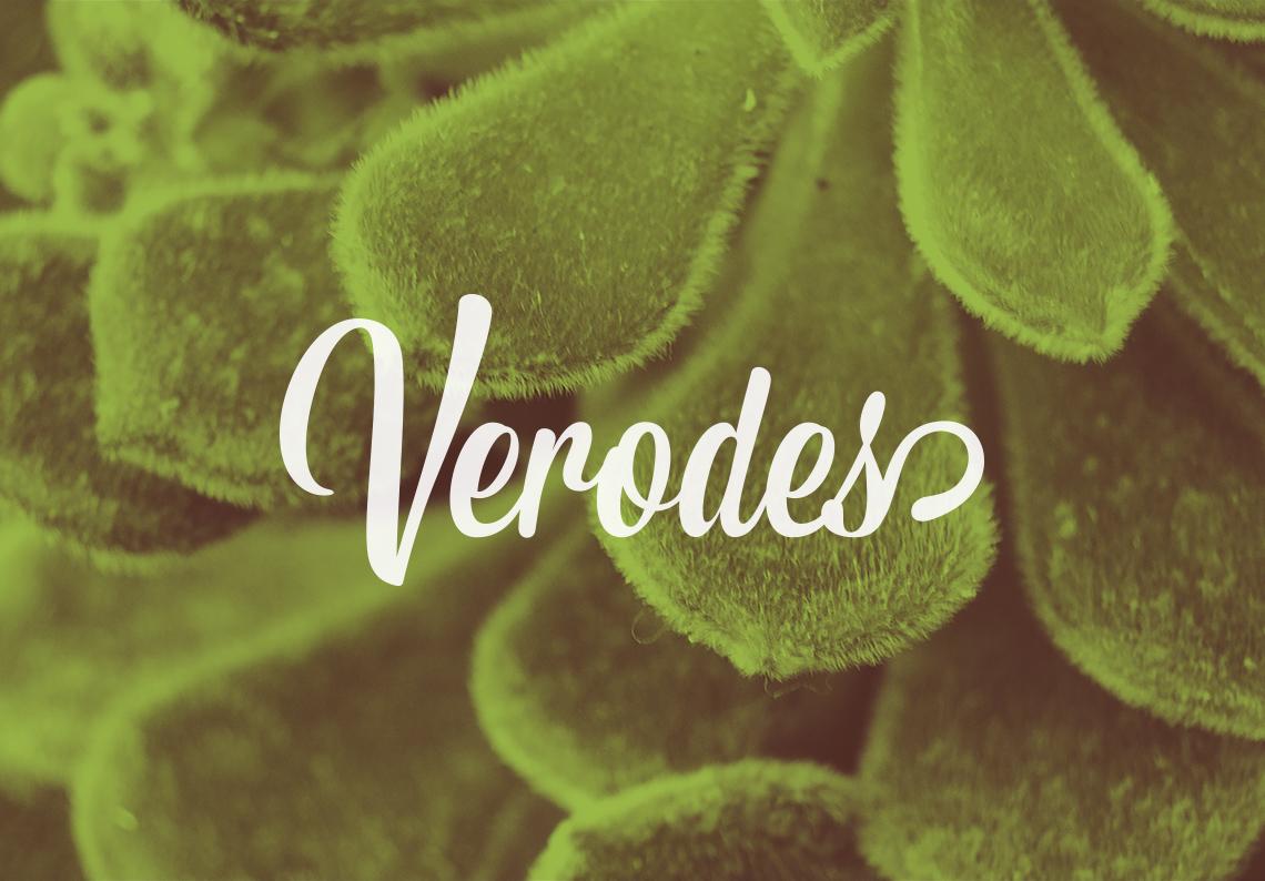 verodes_01_96