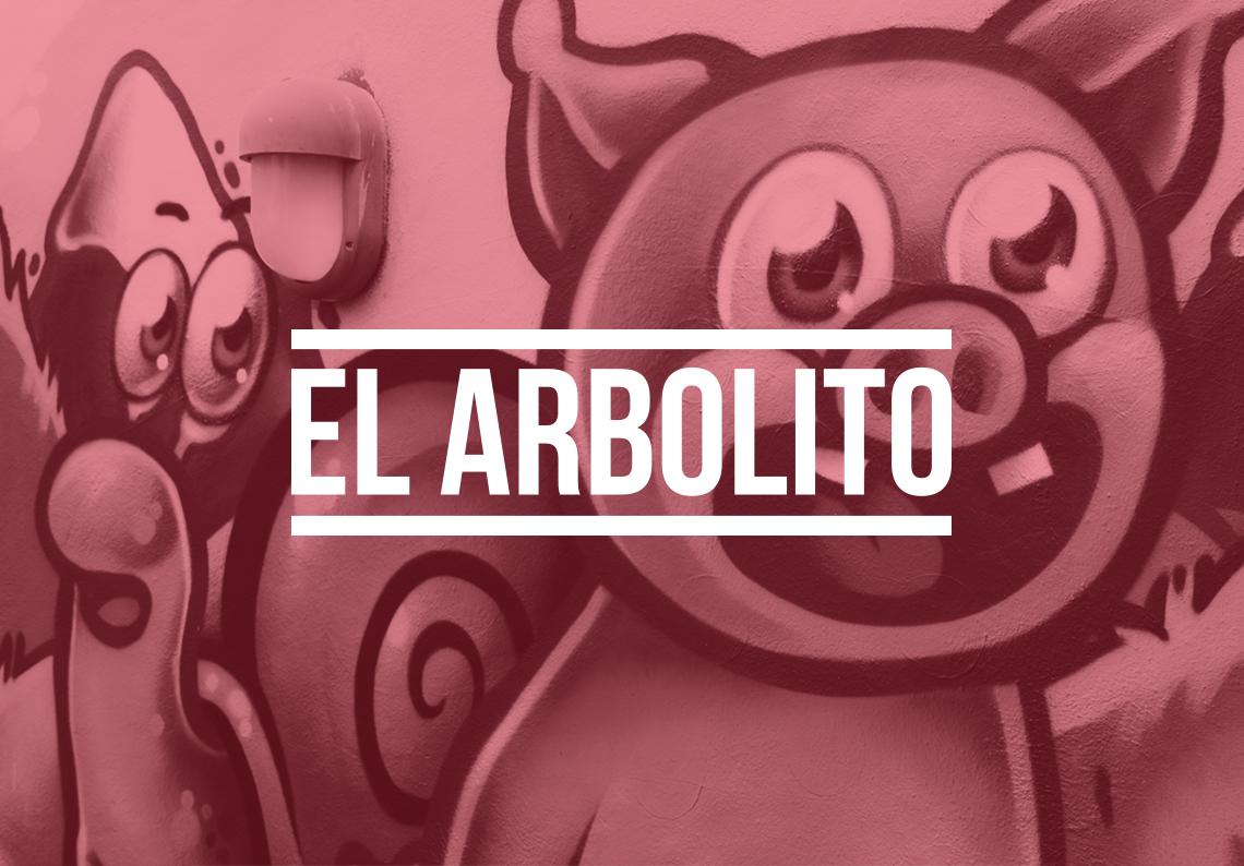 ARBOLITO1