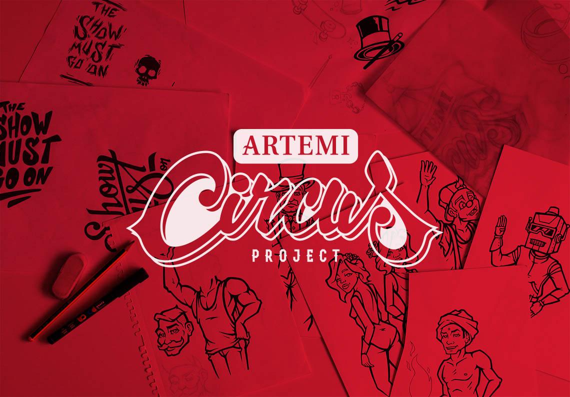 circus_01_96