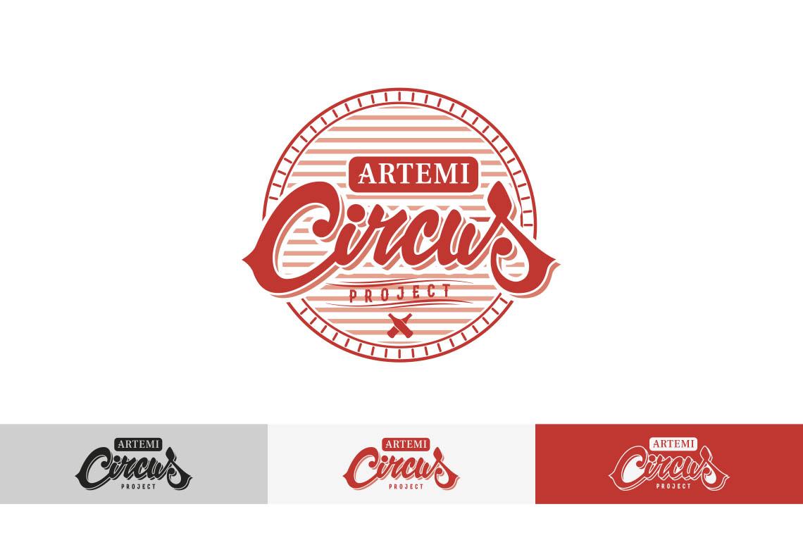 circus_02_96