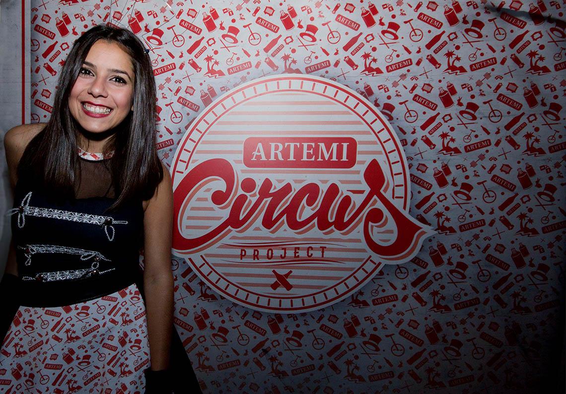 circus_09_96