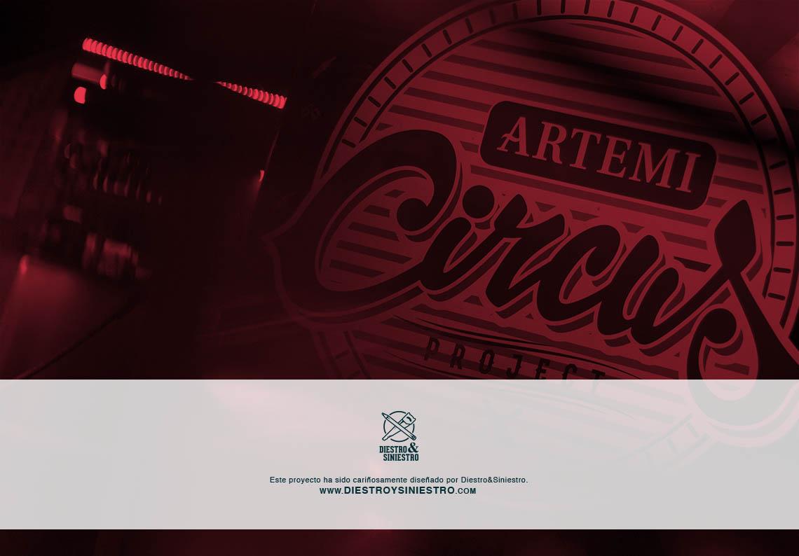 circus_15_96