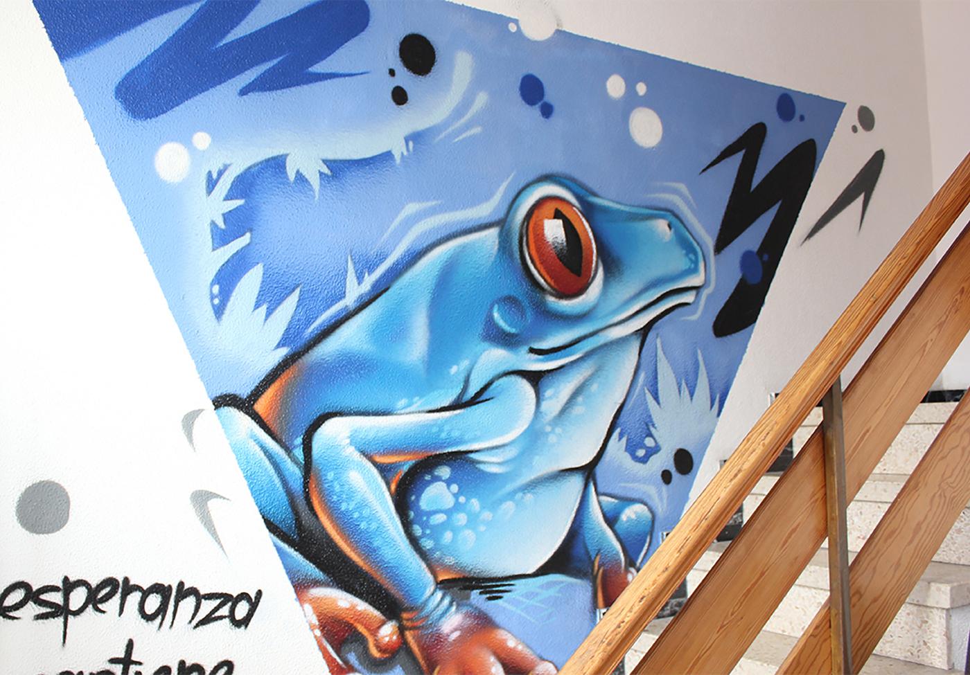 muralismo_011_beha