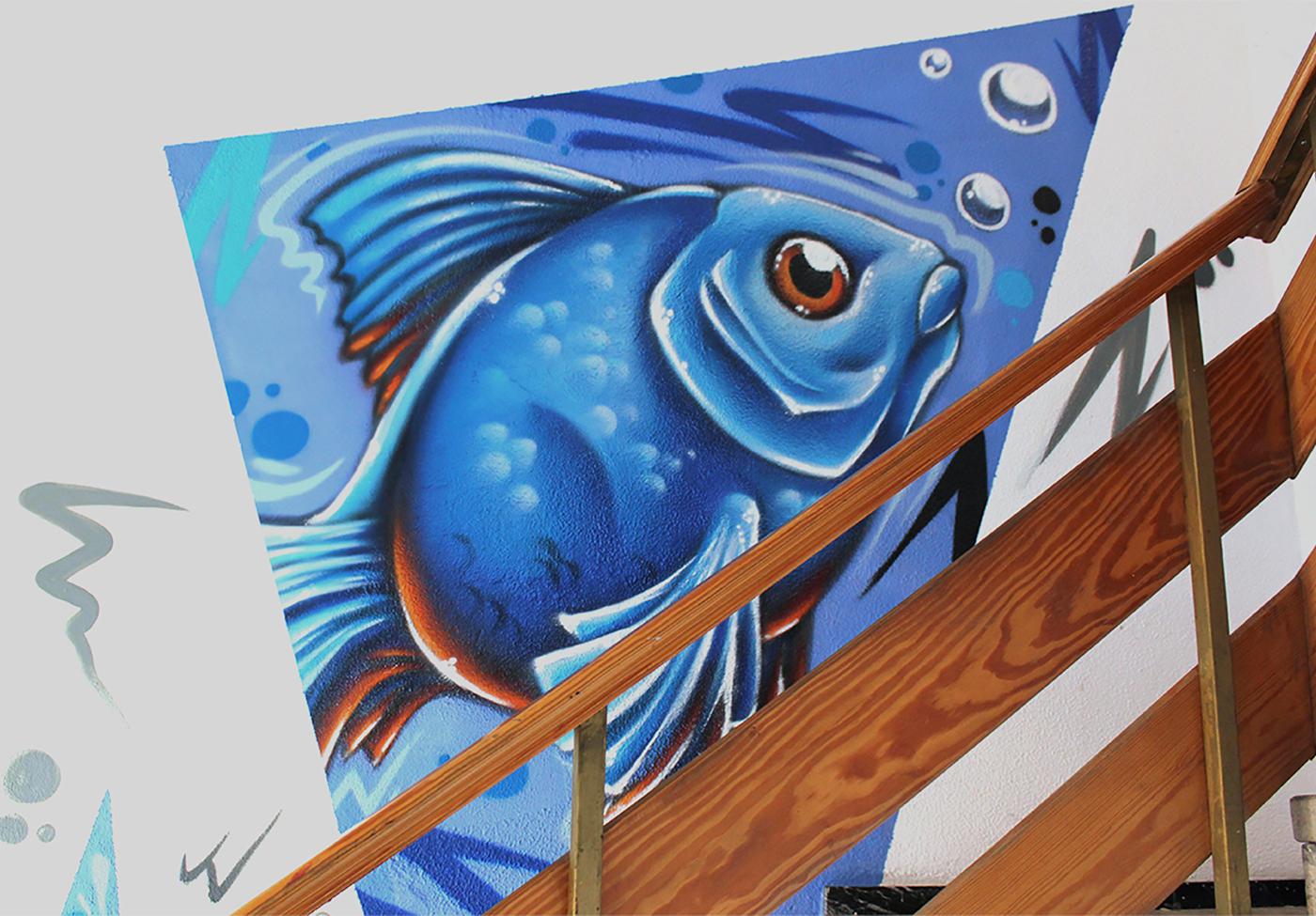 muralismo_012_beha