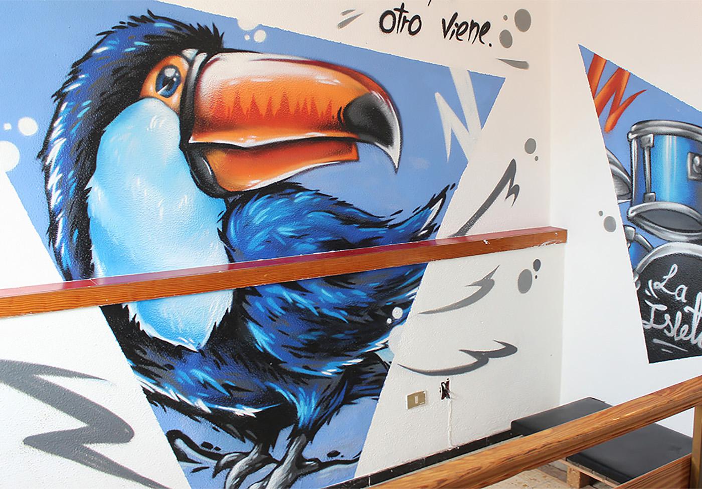 muralismo_013_beha