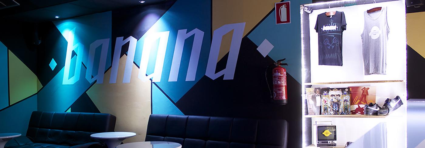 muralismo_014_beha