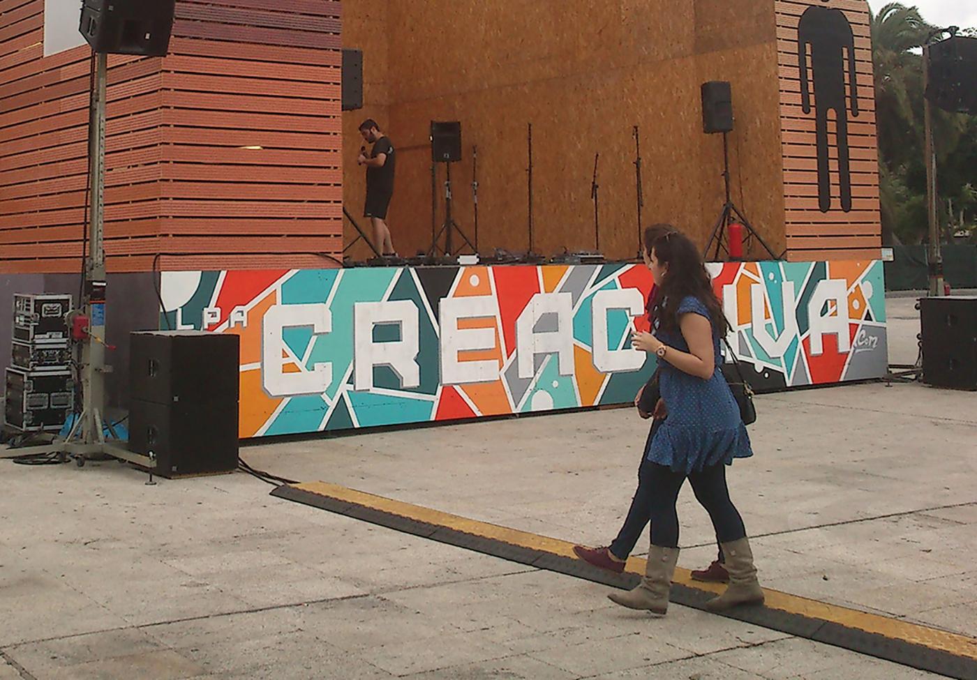 muralismo_02_beha