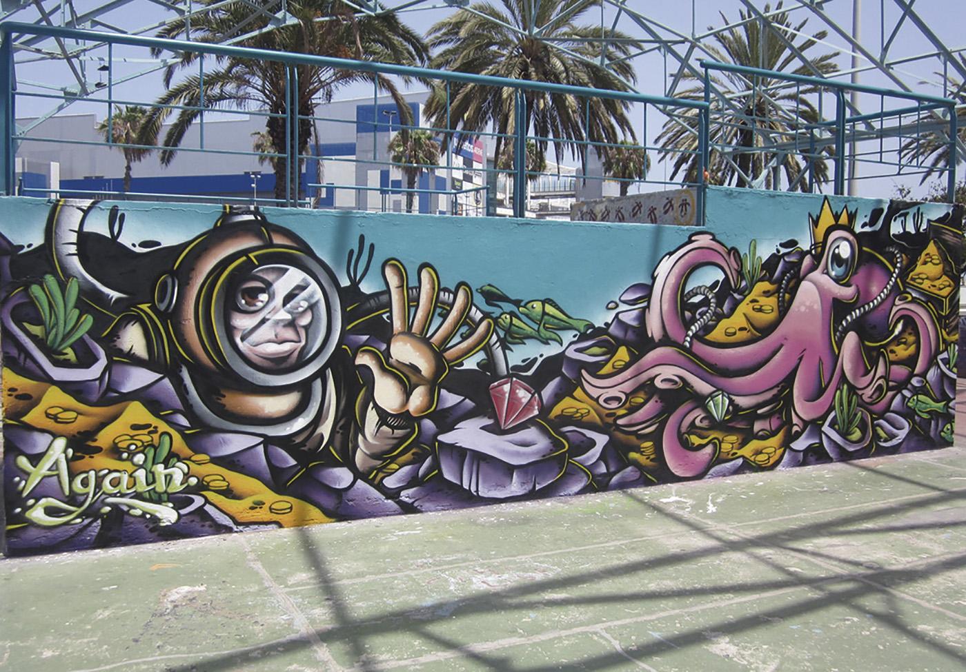 muralismo_03_beha