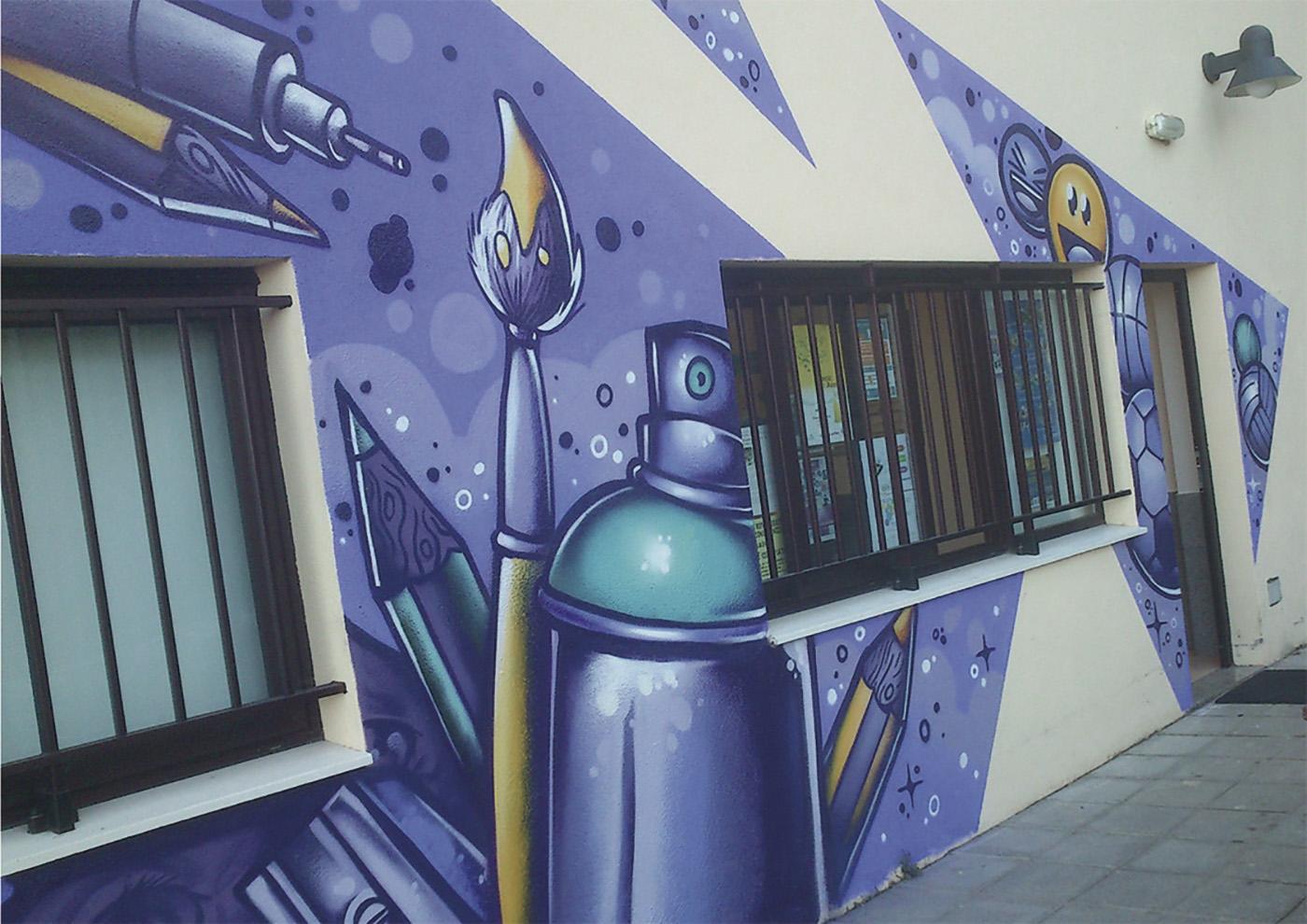 muralismo_04_beha