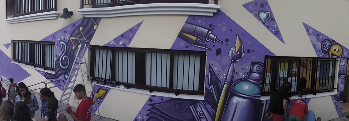 muralismo_05_beha
