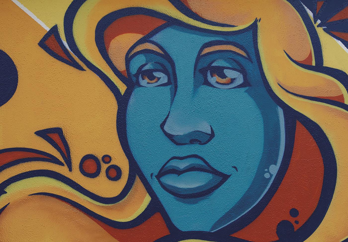 muralismo_06_beha